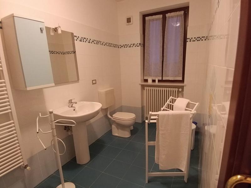 bagno2[1]
