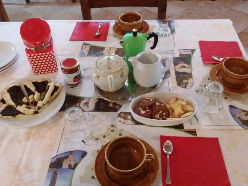 colazione[1]